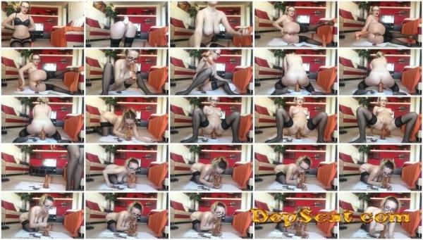 Lots Of Dirty Blow Job In a Skype Show Josslyn Kane - Scat / Video [FullHD 1080p/1.42 GB]