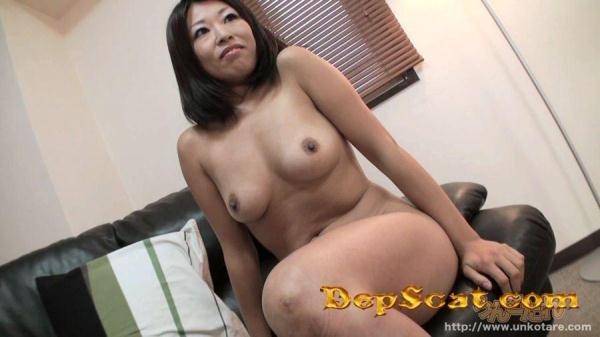 32 Jahre 01381b-Scat-Asian Ikehata Kaori Sobako - Japan Scat / Solo [HD 720p/643 MB]