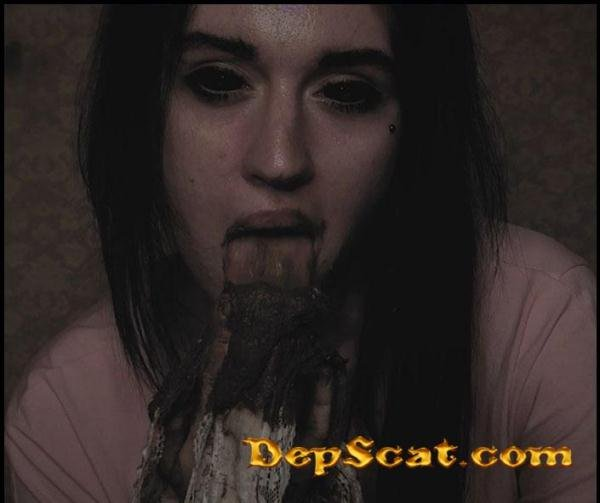 SweetBettyParlour THE MOVIE SweetBettyParlour - Shit / Poop [HD 720p/806 MB]