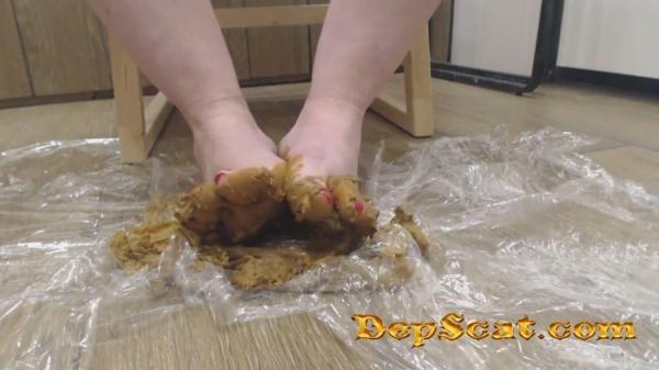 Custom Request for BibiStar BibiStar - Pooping Girls, Shitting Girls [FullHD 1080p/778 MB]