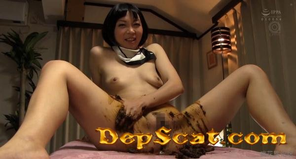 Beauty Esthetician Manure Manure M Male Training Shinobu Kiriko - Anal, Asian [HDRip/3.39 GB]
