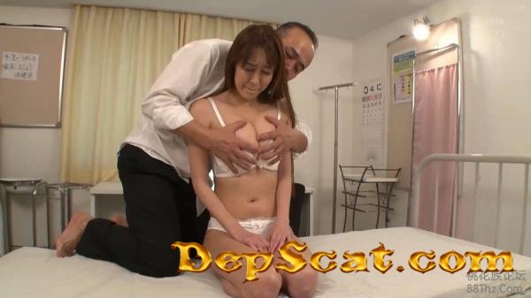 Nice Bottom Teacher Bondage Scatology Training Morning Takumi Hikari -  [HDRip/3.91 GB]