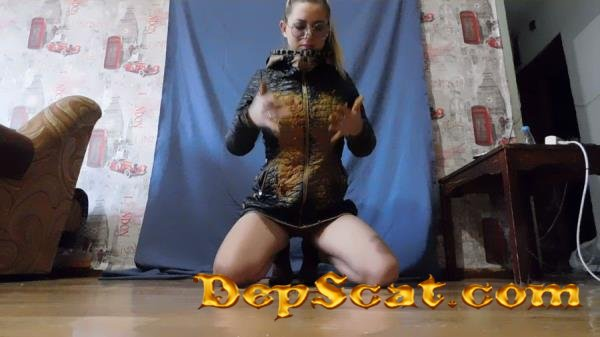 Decoration jacket shit Anasteisha - Amateur, Efro [FullHD 1080p/1002 MB]
