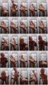Long shit in public bathroom Massive - Solo, Toys, Amateur [UltraHD 2K/610 MB]
