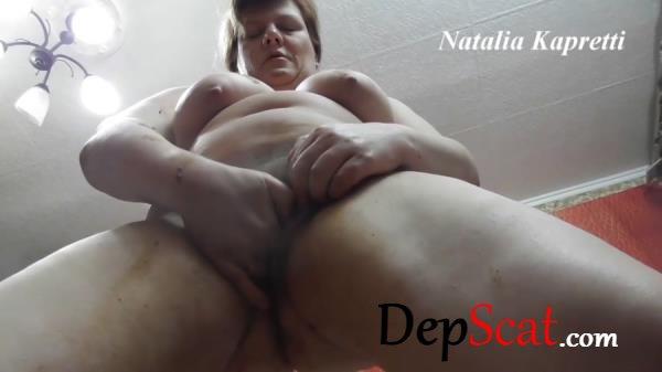 Sly toilet slut, shitting and eating shit Mistress - Fuck, Amateur [FullHD 1080p/1.50 GB]
