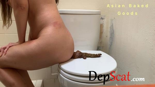 Shit side ways on the toilet seat Marinayam19 - Solo, Amateur [FullHD 1080p/422 MB]