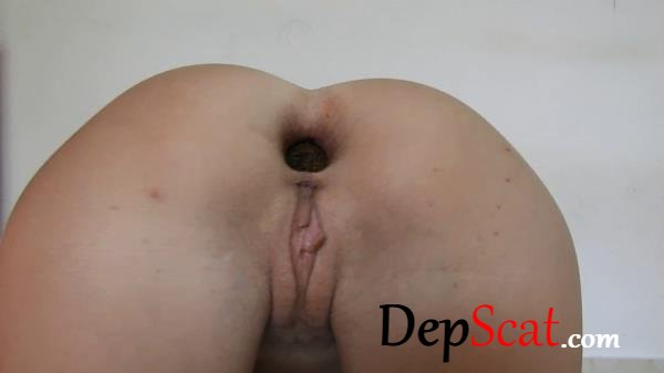 Wide Pussy Spread And Swollen Shitty Asshole Tease MissAnja - Amateur, Solo [FullHD 1080p/963 MB]